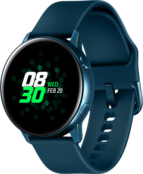Samsung Galaxy Watch Active (SM-R500) green